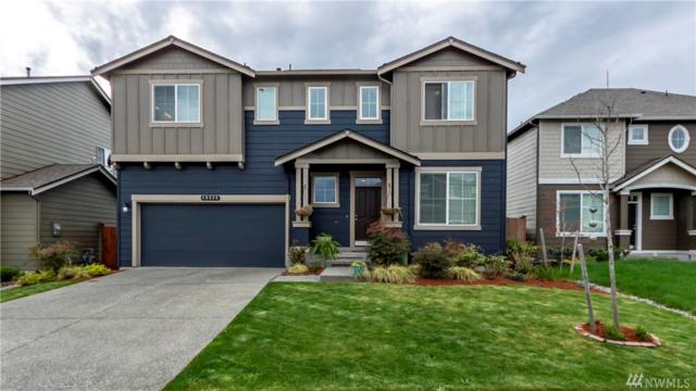 15326 79th Ave E, Puyallup, WA 98375 (#1444298) :: Sarah Robbins and Associates