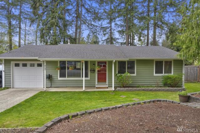 4047 Chinook Place Nw, Bremerton, WA 98312 (#1444302) :: The Royston Team