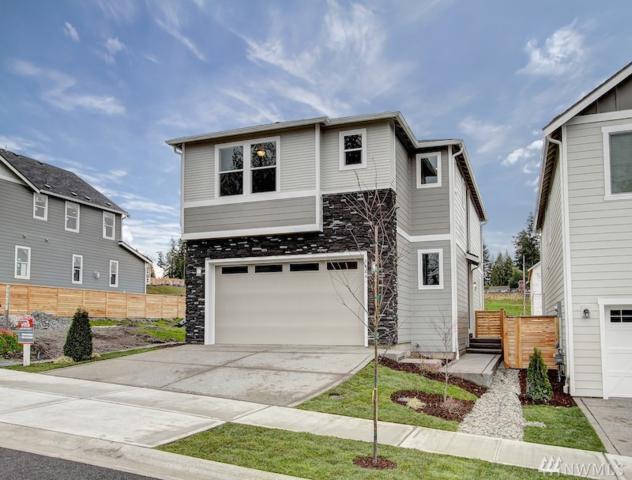8421 28th St Ct E, Edgewood, WA 98371 (#1444323) :: McAuley Homes
