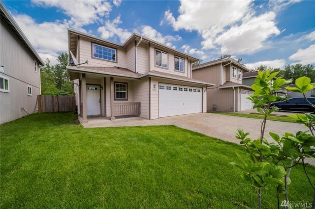 4931 106th St NE, Marysville, WA 98270 (#1444324) :: Mosaic Home Group