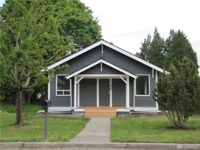 429 W 4th St, Port Angeles, WA 98362 (#1444333) :: Homes on the Sound