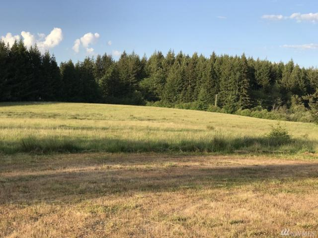 5344 216th Ave SW Lot 2, Centralia, WA 98531 (#1444336) :: Real Estate Solutions Group