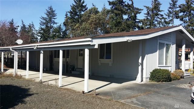 2260 Towne Point Ave, Port Townsend, WA 98368 (#1444373) :: Kimberly Gartland Group