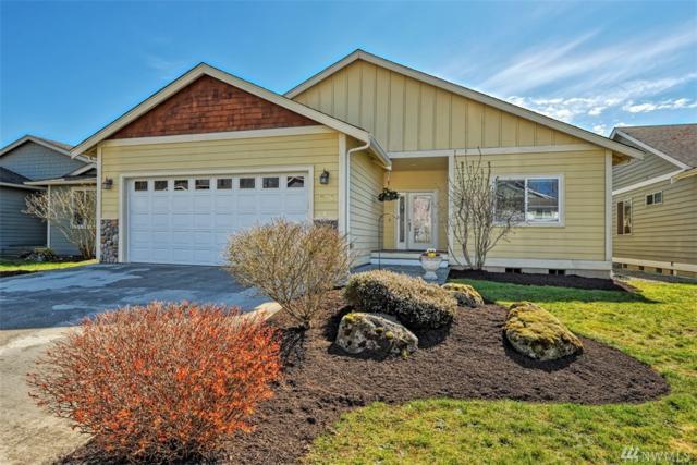 4241 Spring Creek Lane, Bellingham, WA 98226 (#1444374) :: Keller Williams - Shook Home Group