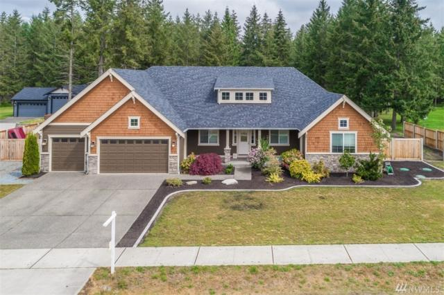 2911 290th St S, Roy, WA 98580 (#1444388) :: The Kendra Todd Group at Keller Williams