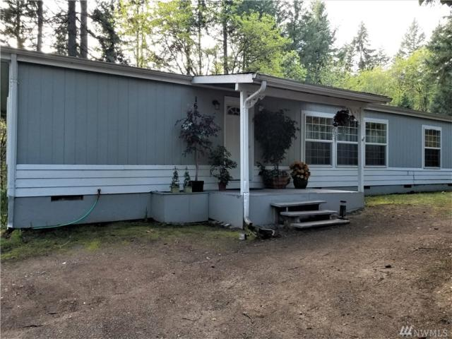 16612 NE 128 St, Redmond, WA 98052 (#1444394) :: Keller Williams Realty Greater Seattle