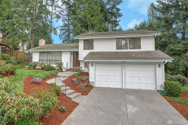5820 141st Place SE, Bellevue, WA 98006 (#1444428) :: NW Homeseekers
