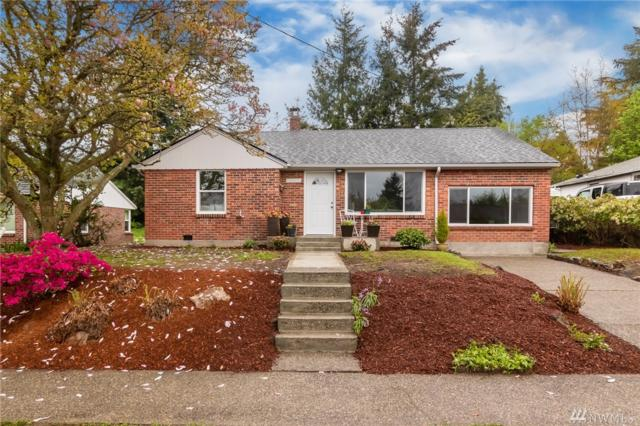 10823 37th Ave SW, Seattle, WA 98146 (#1444433) :: Alchemy Real Estate