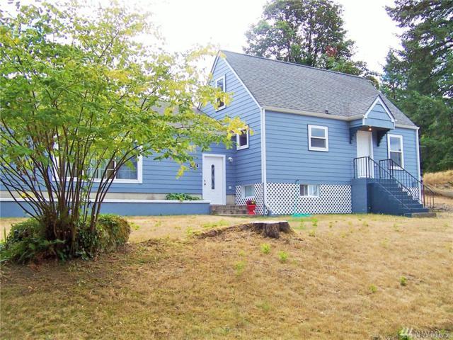 1027 May Avenue, Shelton, WA 98584 (#1444434) :: Keller Williams - Shook Home Group