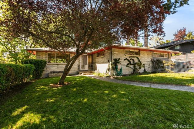417 33rd Ave, Seattle, WA 98122 (#1444443) :: Ben Kinney Real Estate Team