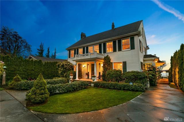 920 Grand Ave, Everett, WA 98201 (#1444445) :: Keller Williams - Shook Home Group