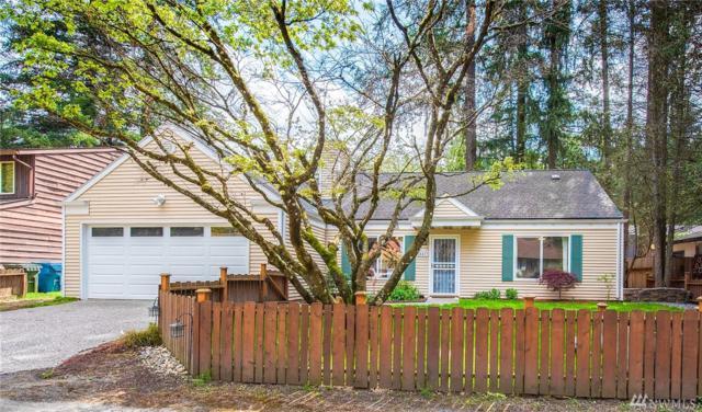 26433 189th Ave SE, Covington, WA 98042 (#1444462) :: Ben Kinney Real Estate Team
