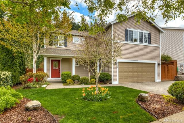 25924 234th Ave SE, Maple Valley, WA 98038 (#1444503) :: Sarah Robbins and Associates