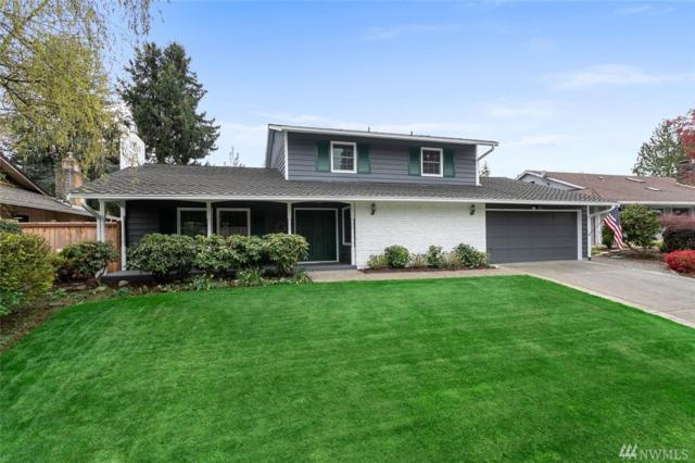14653 SE 172nd St, Renton, WA 98058 (#1444518) :: Platinum Real Estate Partners