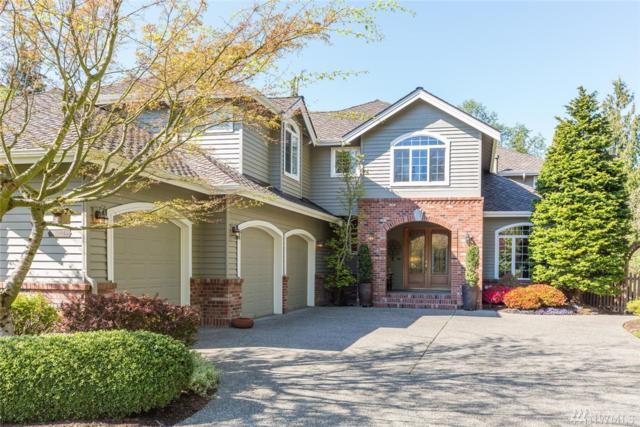 13427 64th Ave W, Edmonds, WA 98026 (#1444526) :: McAuley Homes