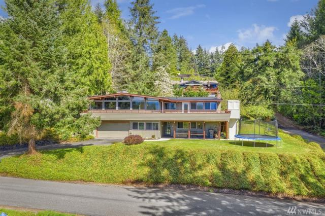 13556 Lester Rd NW, Silverdale, WA 98383 (#1444545) :: Alchemy Real Estate