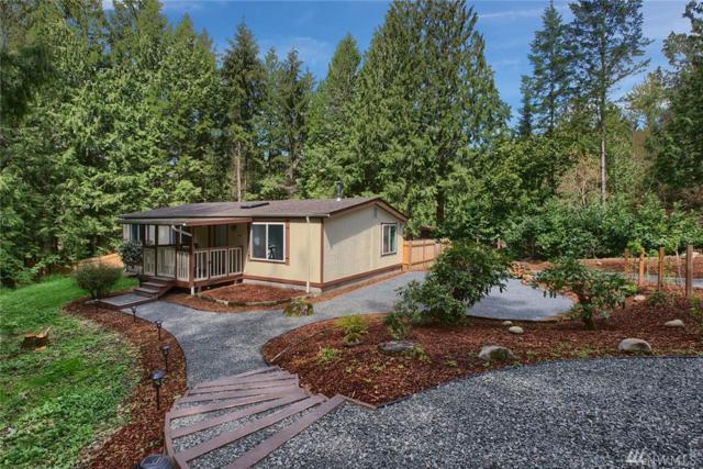 3225 290th Wy NE, Redmond, WA 98053 (#1444553) :: Chris Cross Real Estate Group