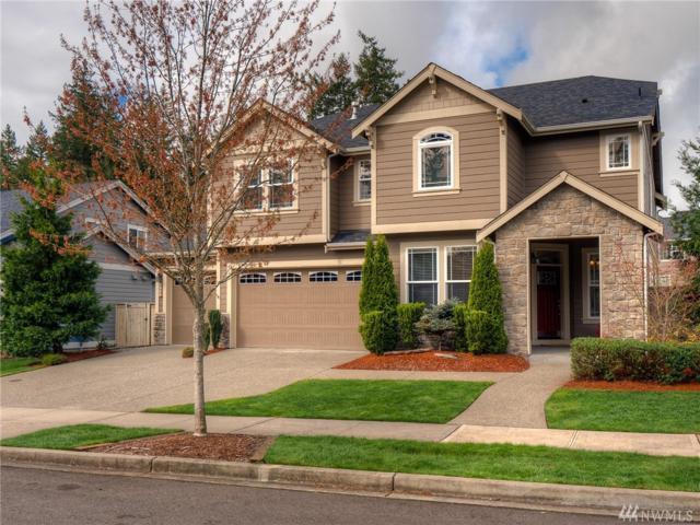 3929 Amelia Ct NE, Lacey, WA 98516 (#1444596) :: Record Real Estate