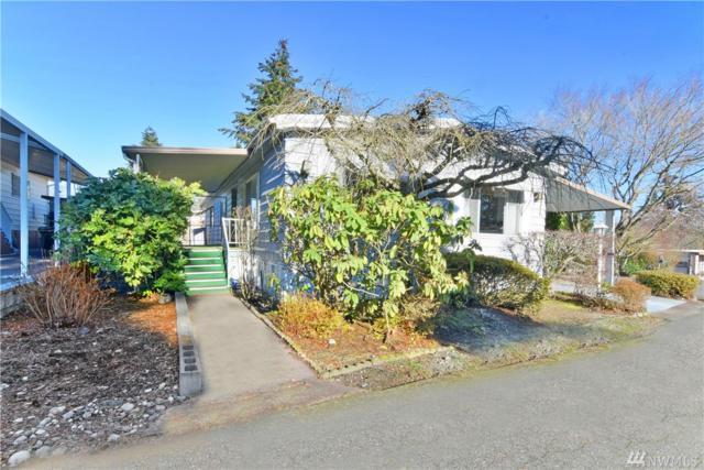 13320 Hwy 99 #154, Everett, WA 98204 (#1444600) :: Ben Kinney Real Estate Team