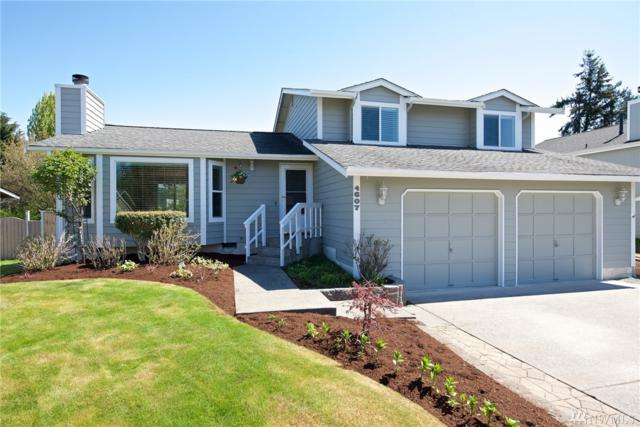 4607 Guemes View Dr, Anacortes, WA 98221 (#1444605) :: Ben Kinney Real Estate Team