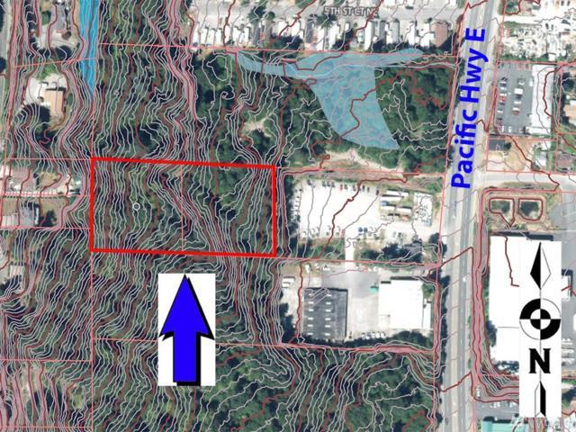 0-XXX 5th St Ct NE, Tacoma, WA 98422 (#1444618) :: Kimberly Gartland Group