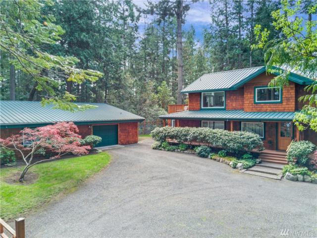 244 Brooks Lane, Friday Harbor, WA 98250 (#1444635) :: Costello Team