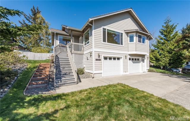 1336 Eva Cove, Port Angeles, WA 98363 (#1444637) :: McAuley Homes