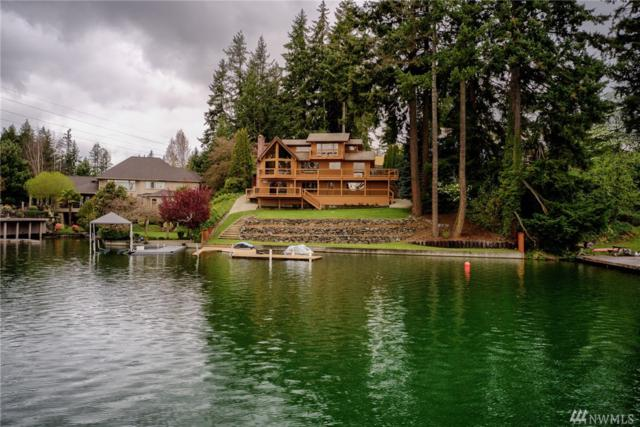 2804 176th Ave E, Lake Tapps, WA 98391 (#1444641) :: Sarah Robbins and Associates