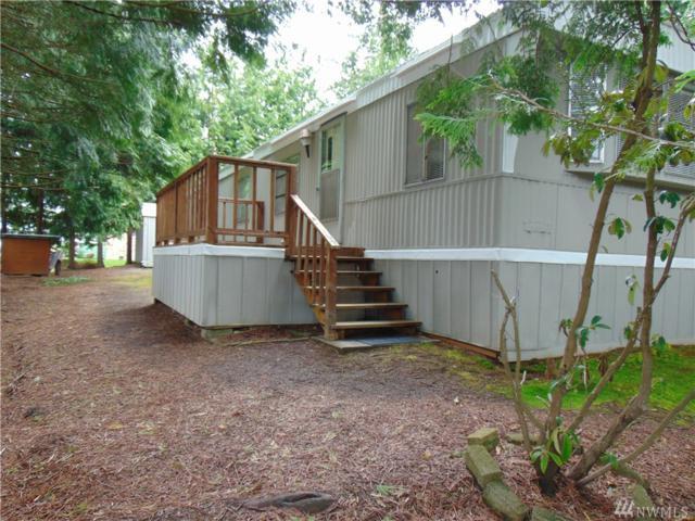 9307 13th Place SE, Lake Stevens, WA 98258 (#1444642) :: Keller Williams Western Realty