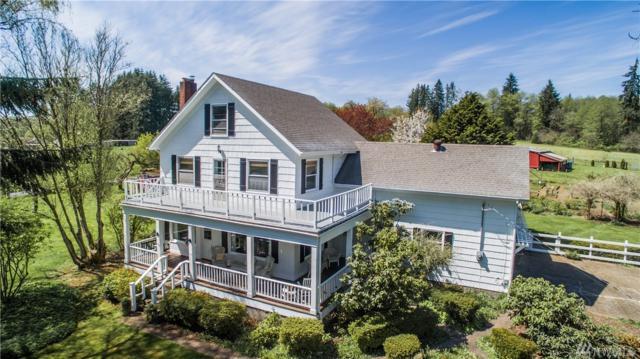 808 Stella Rd, Longview, WA 98632 (#1444652) :: Ben Kinney Real Estate Team