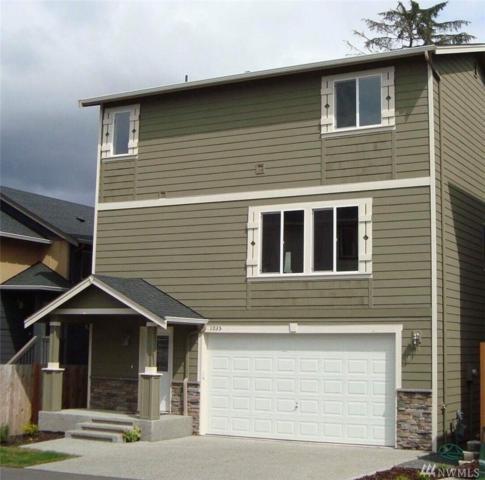 1035 94th Dr NE, Lake Stevens, WA 98258 (#1444667) :: KW North Seattle