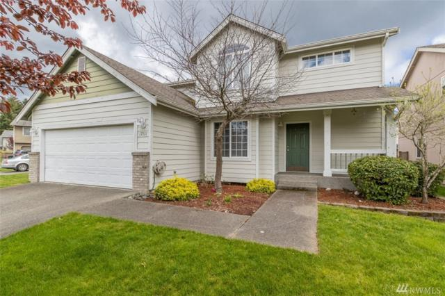 17111 116th Ave E, Puyallup, WA 98374 (#1444693) :: Sarah Robbins and Associates