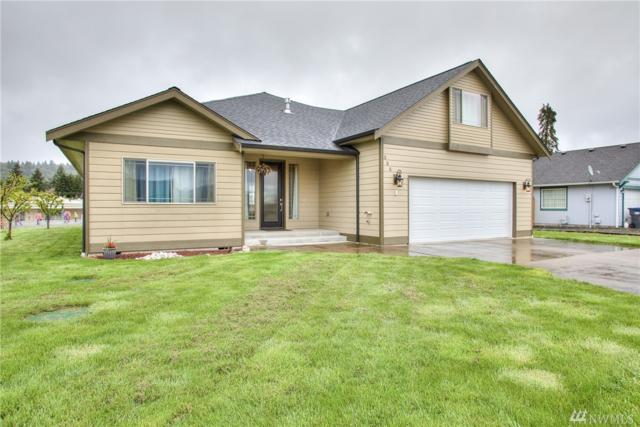 355 Meadow Lp, Montesano, WA 98563 (#1444701) :: Kimberly Gartland Group