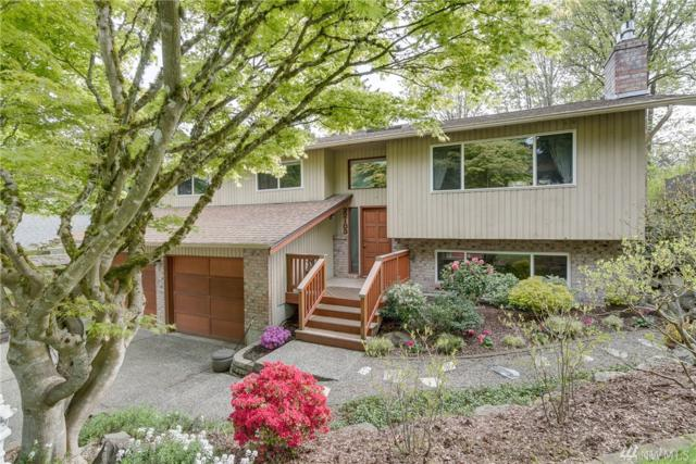 22103 1st Place W, Bothell, WA 98021 (#1444720) :: NW Homeseekers