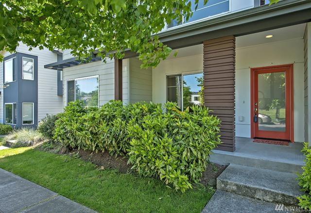 3027 S Nevada St, Seattle, WA 98108 (#1444731) :: The Kendra Todd Group at Keller Williams