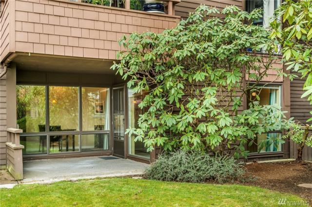 2510 W Bertona St #103, Seattle, WA 98199 (#1444757) :: Real Estate Solutions Group
