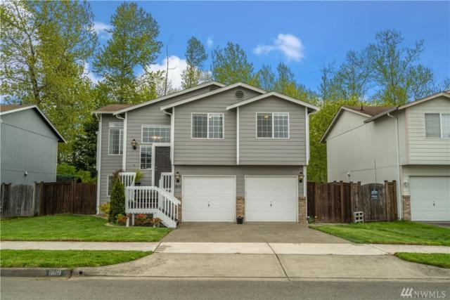 1819 66th Av Ct NE, Tacoma, WA 98422 (#1444761) :: Sarah Robbins and Associates