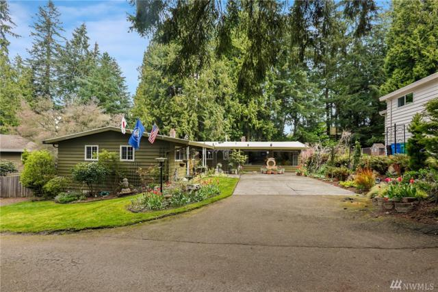19217 Ashworth Ave N, Shoreline, WA 98133 (#1444763) :: Chris Cross Real Estate Group