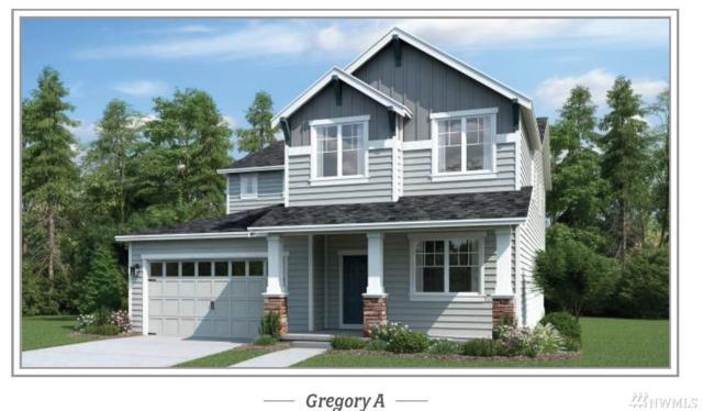 12610 Emerald Ridge Blvd E #59, Puyallup, WA 98374 (#1444773) :: McAuley Homes