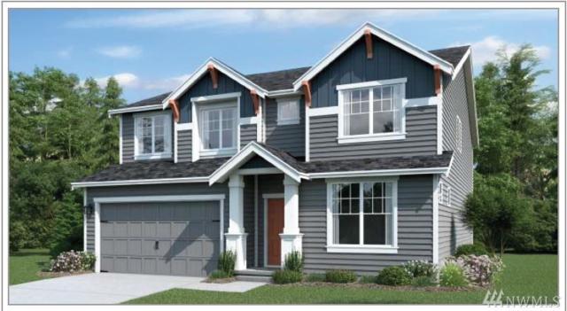 12705 Emerald Ridge Blvd E #10, Puyallup, WA 98374 (#1444780) :: McAuley Homes