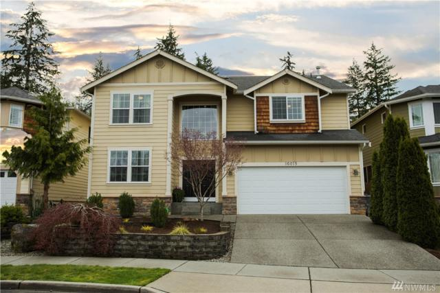16015 39th Ave SE, Bothell, WA 98012 (#1444783) :: Chris Cross Real Estate Group