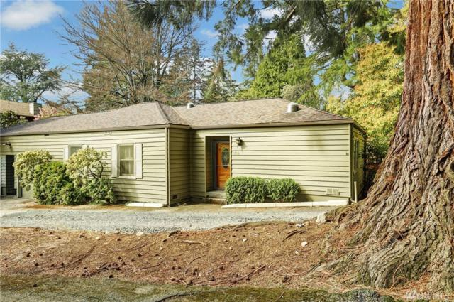 716 NW 189th Lane, Shoreline, WA 98177 (#1444794) :: Northern Key Team