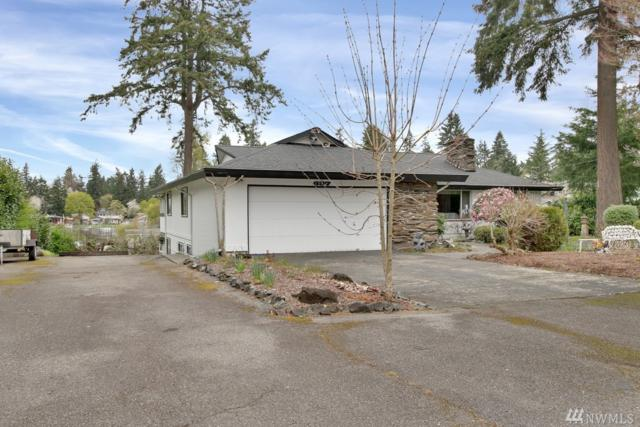 637 173rd St S, Spanaway, WA 98387 (#1444797) :: Priority One Realty Inc.