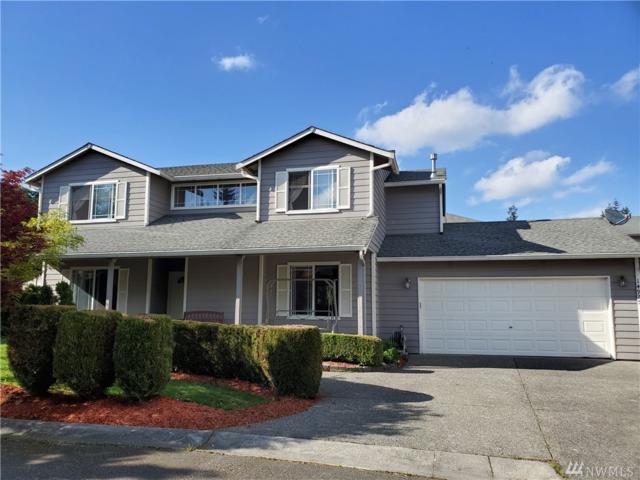 14925 25th Place W, Lynnwood, WA 98087 (#1444799) :: McAuley Homes