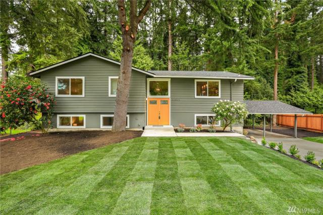 12002 NE 145th St, Kirkland, WA 98034 (#1444801) :: KW North Seattle