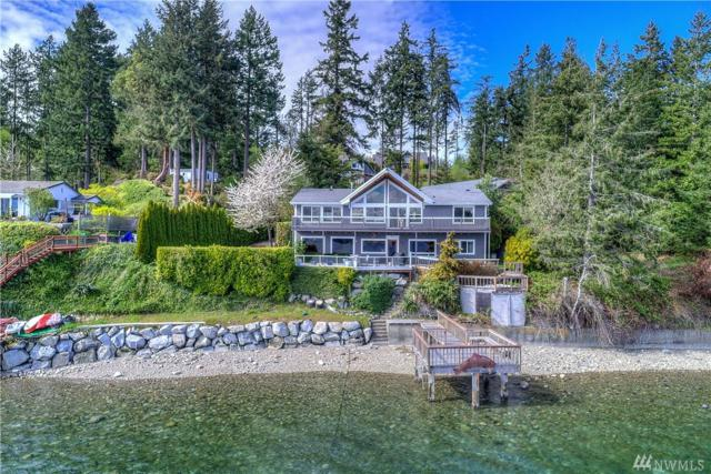 4704 17th St Ct NW, Gig Harbor, WA 98335 (#1444813) :: Keller Williams Realty
