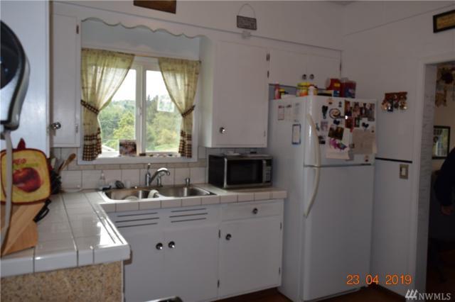 1379 Andrew St, Raymond, WA 98577 (#1444814) :: McAuley Homes