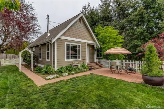 3232 Stoney Creek Lane, Bellingham, WA 98226 (#1444825) :: Ben Kinney Real Estate Team