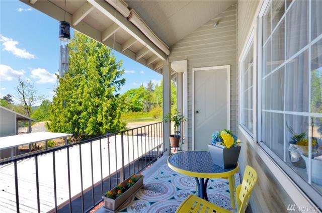 1626 Grant Ave S C-201, Renton, WA 98055 (#1444858) :: Homes on the Sound