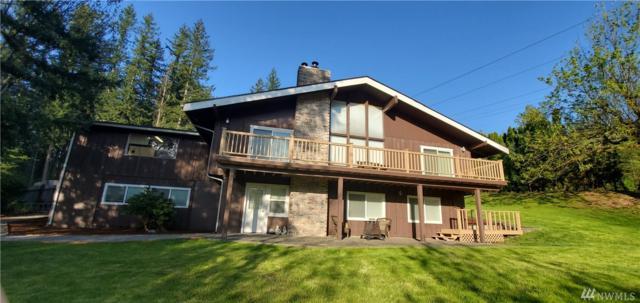 37241 Veazie Cumberland Rd SE, Enumclaw, WA 98022 (#1444878) :: Record Real Estate